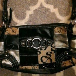 Sophia Caperelli Handbag